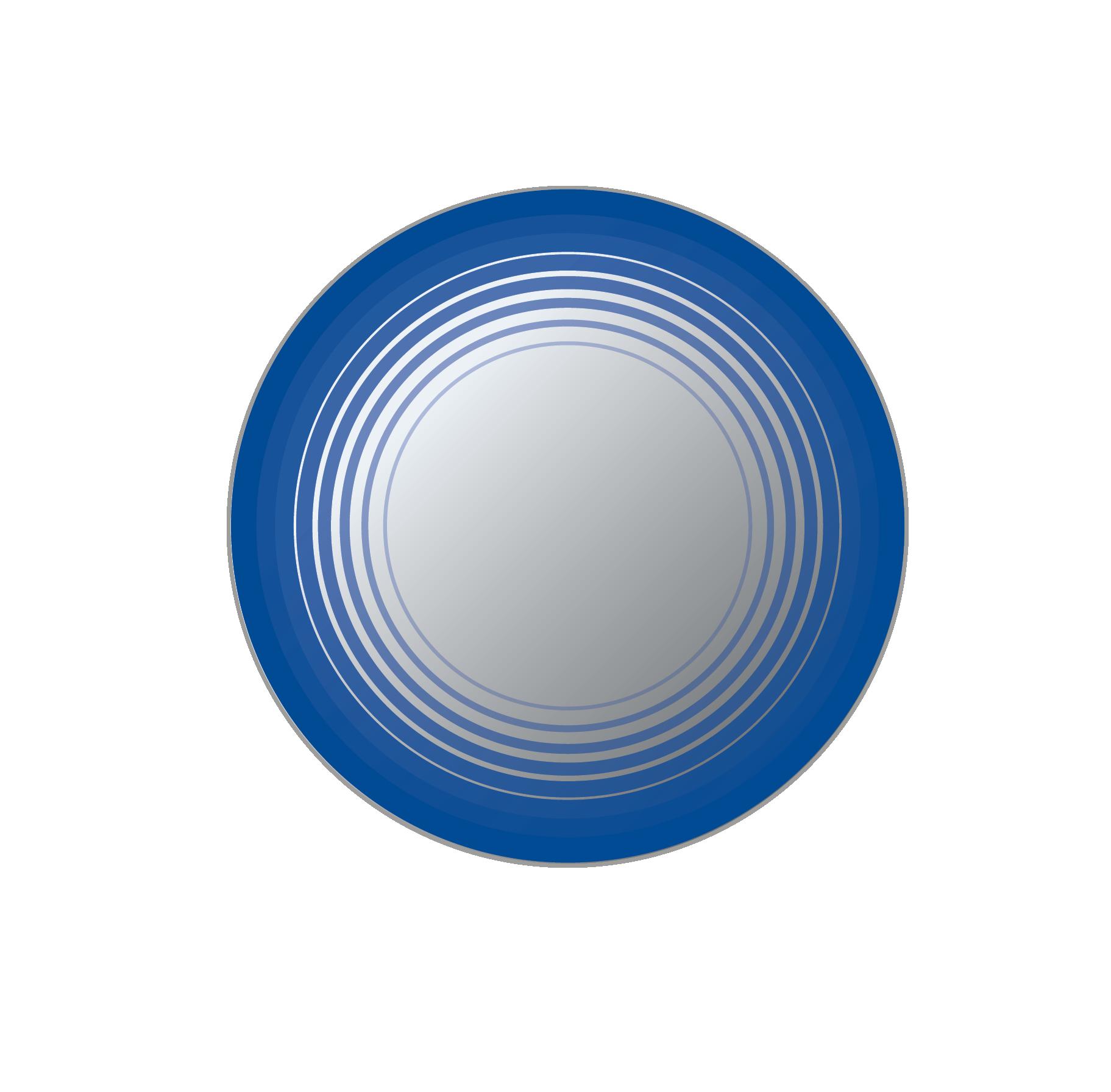 Das Spieth Prinzip mit einem rundum gleichmäßigen Kraftschluss ist effizient, hochpräzise und sicher.